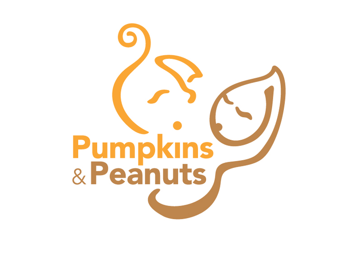 Pumpkins and Peanuts