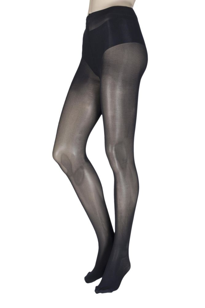 Trasparenze LINDA Pantyhose/Tights (Huge Choice of Colours)