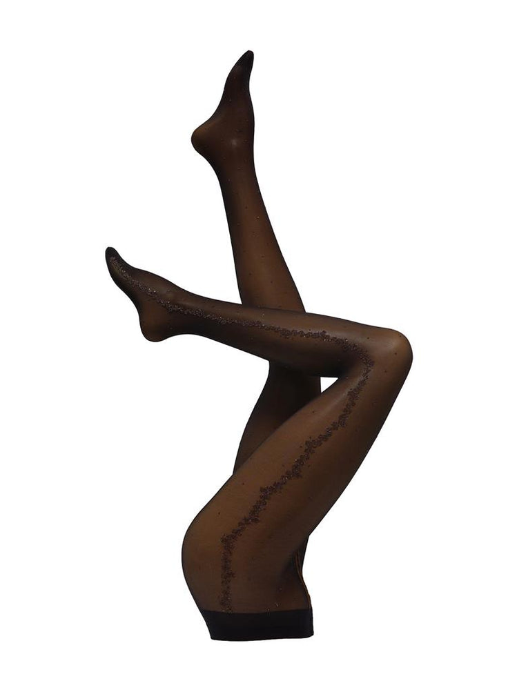 Cette MAYFAIR Pantyhose/Tights (Premium Belgium Hoisery)