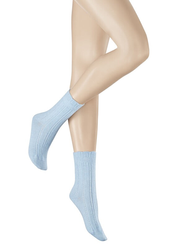 Kunert BED SOCKS (Warm Alpaca Wool) THESE ARE JUST THE BEST!!!!!!!!!