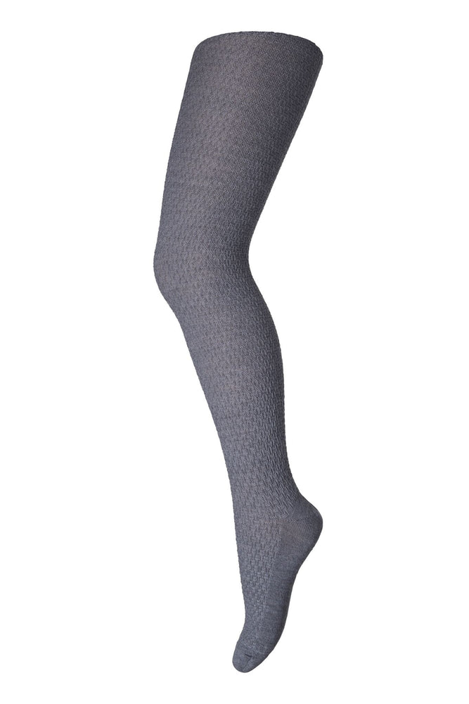 MP Denmark Children BELLA WOOL Tights (Scandinavian Luxury Hosiery)