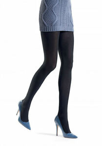 Oroblu BRITTANY (FINE WOOL)Pantyhose/Tights