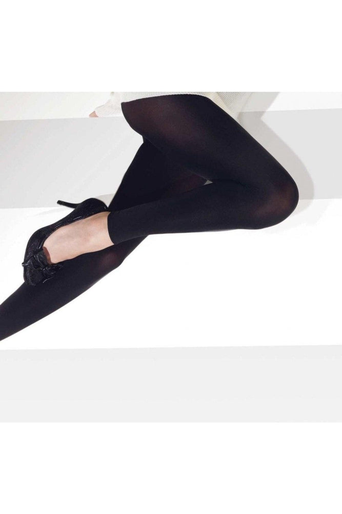 Cette LONDON Leggings (Premium Belgium Hosiery)