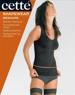 Cette Shapewear RESHAPE Shaping Top