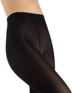 Cette DUBLIN CLASSIC Pantyhose/Tights (Huge Range of Colours)