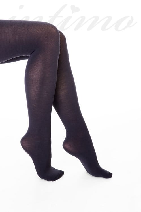 Trasparenze JENNIFER WOOL Pantyhose/Tights (Plus Size Available) HUGE RANGE OF COLOURS !! !!
