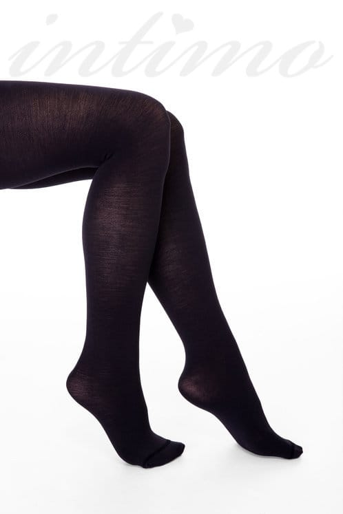 e83bb3e05d11a Trasparenze JENNIFER WOOL Pantyhose/Tights (Plus Size Available) HUGE RANGE  OF COLOURS !