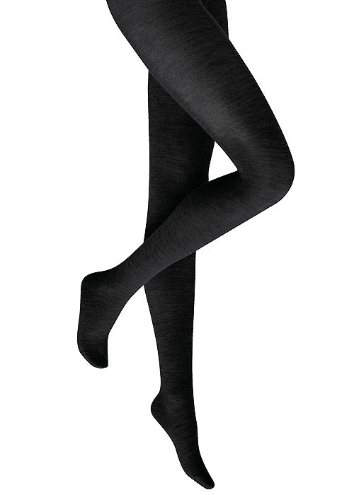 Kunert MYSTIQUE 20 Stay ups/Hold Ups (Sexy Floral Band) 102000