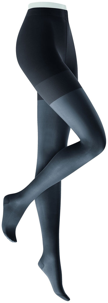 8aa0bf5d8 Kunert FLY   CARE 40 NYLON COMPRESSION Womens Tights