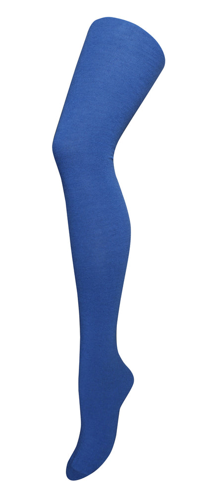 Tightology LUXE SUPERFINE WOOL Tights (Huge Range of Colours!!)NEW COLOURS *******