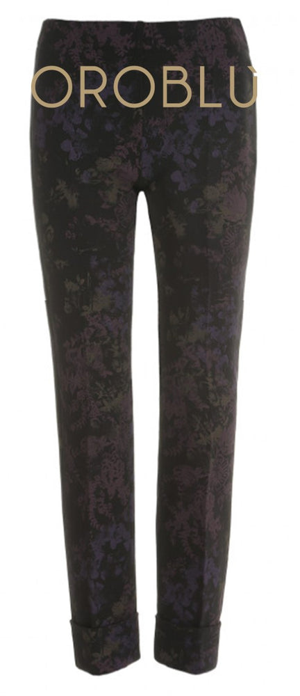 Oroblu ABSTRACT SWEET DREAM Jeggings  (Subtle Patterned)