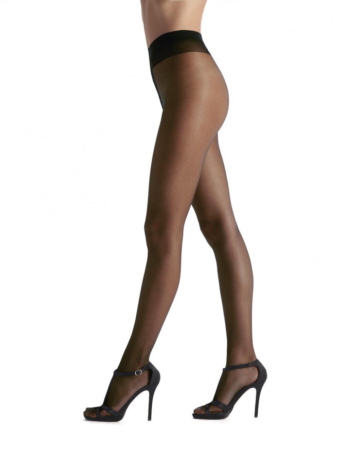Sensual 30 Semi - Sheer Matt Tights Pantyhose/Tights - Oroblu Hosiery