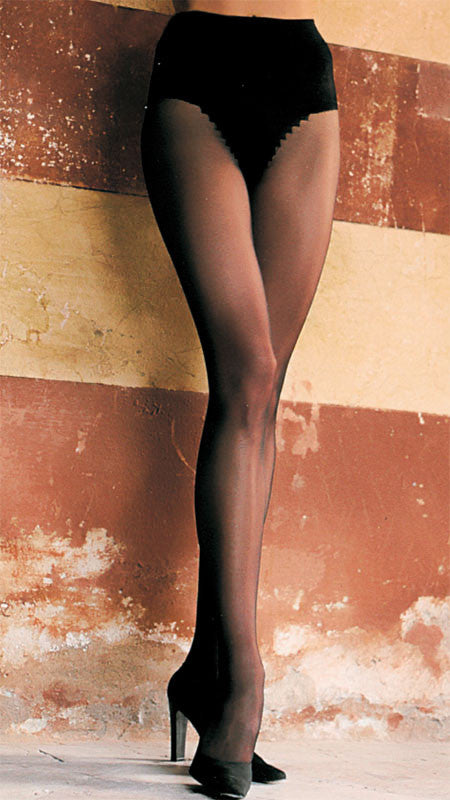 Silhouette Pantyhose/Tights - Trasparenze Hosiery