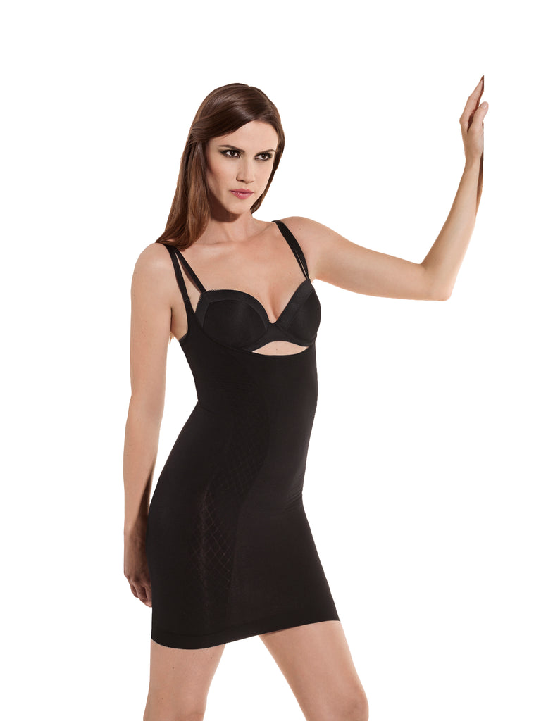 Cette Shapewear SMART DRESS