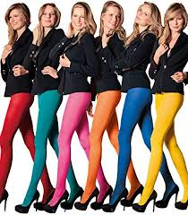 Trasparenze SOPHIE COLOURED Tights (Extra Large to Maxi) HUGE RANGE OF COLOURS !!