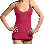Trinny & Susannah Shapewear MAGIC TUMMY TUCKER VEST So many colours-  PLUS Size  available