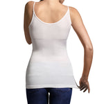 Trinny & Susannah Shapewear Plus Size MAGIC TUMMY TUCKER VEST