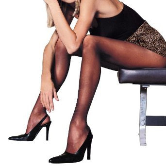 Trasparenze NOEMI Pantyhose/Tights (Huge Choice of Colours)
