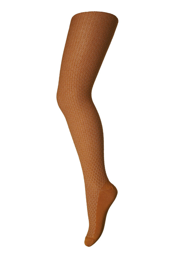 MP Denmark Children BELLA WOOL Tights (Long Wearing Quality) 19005