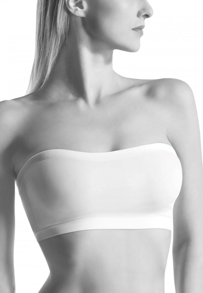 Oroblu Shapewear DOLCEVITA BAND (Perfect for those tops...)