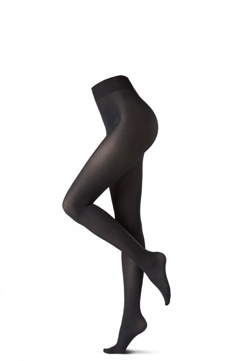 Oroblu ECO 30 Pantyhose/Tights (Enviro Regenerated Fibres)