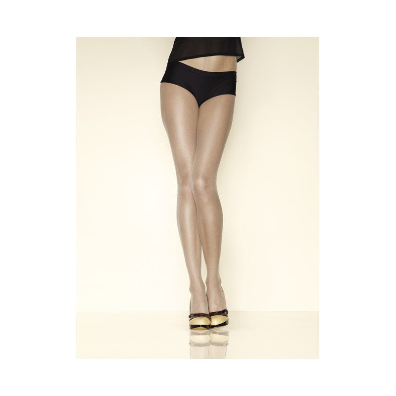 Gerbe VOILE SUBTIL Tights (Sheer Matte Finish)