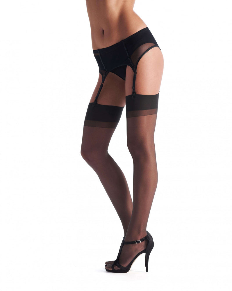 Oroblu LYCIA 15 Stockings