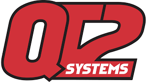 QT2 Systems and MORE Than Sport team up to give back
