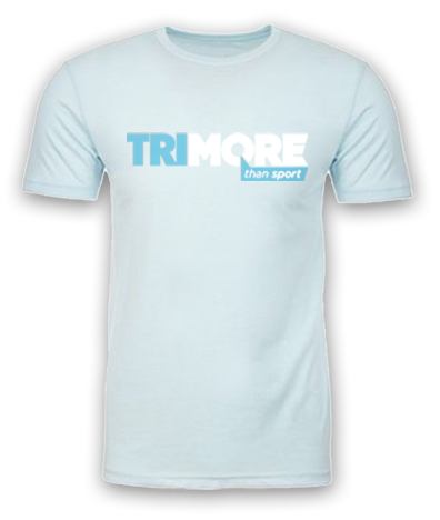 Men's TriMore T-Shirt