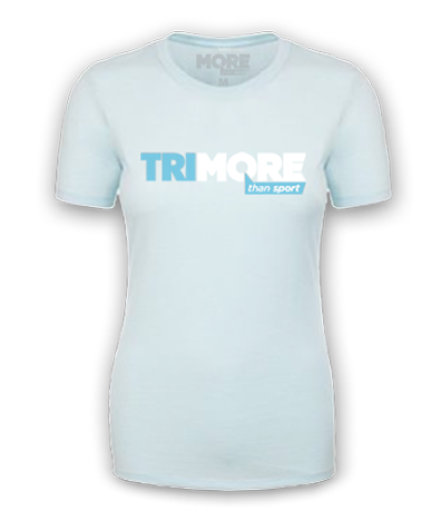 TriMore Women's T-Shirt