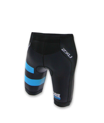 Women's 2XU Elite Cycling Short