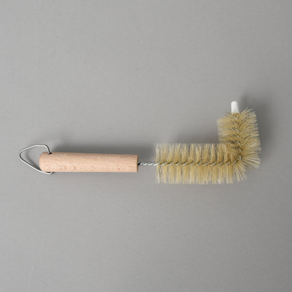 SINK CLEANING KIT