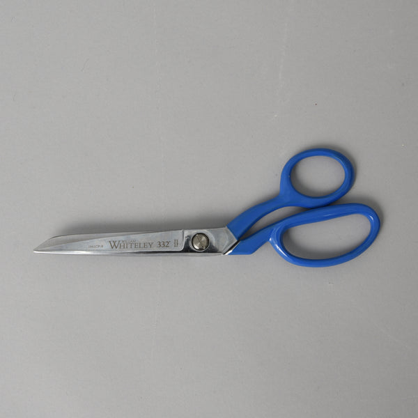 HOUSEHOLD SCISSORS