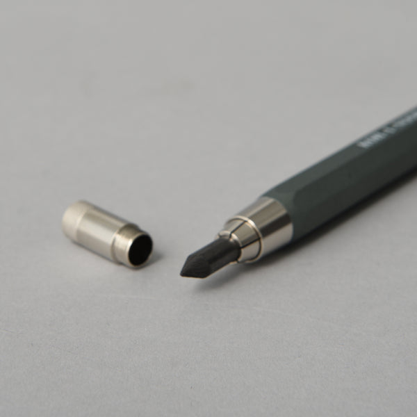 MECHANICAL PENCIL