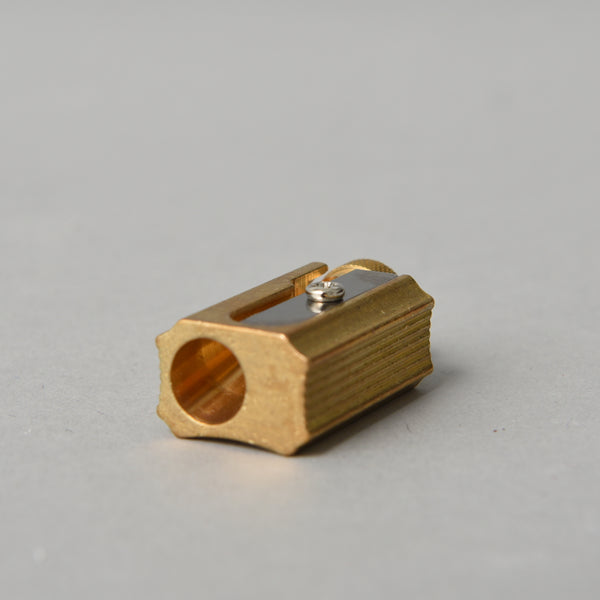 ADJUSTABLE PENCIL SHARPENER