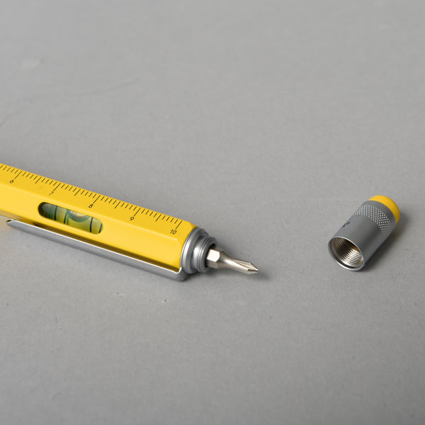 ENGINEER'S PEN