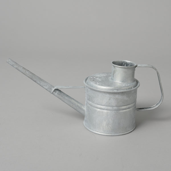 WATERING CAN 2L
