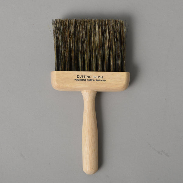 JAMB DUSTING BRUSH