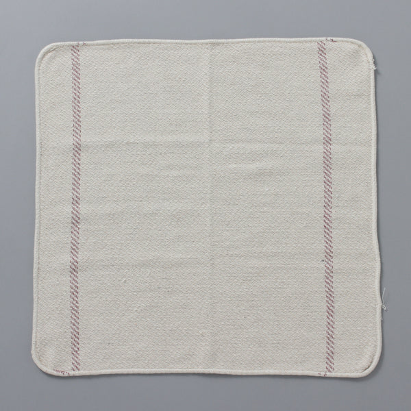 COTTON FLOOR CLOTH