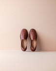 House Shoes - Women's