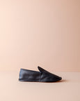 House Shoes - Men's