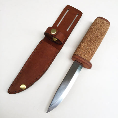 Floating Boat Knife