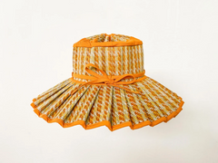 Sundeck Luxe Capri Child Hat