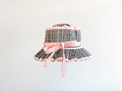 Paris Mayfair Child Hat