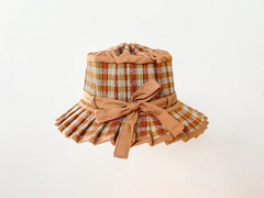 Island Mayfair Child Hat