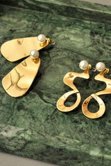 Celi Earrings
