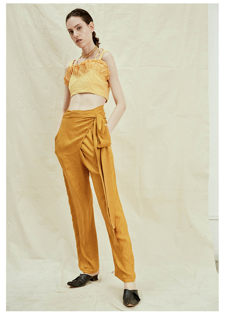 Benicia Resort Pants