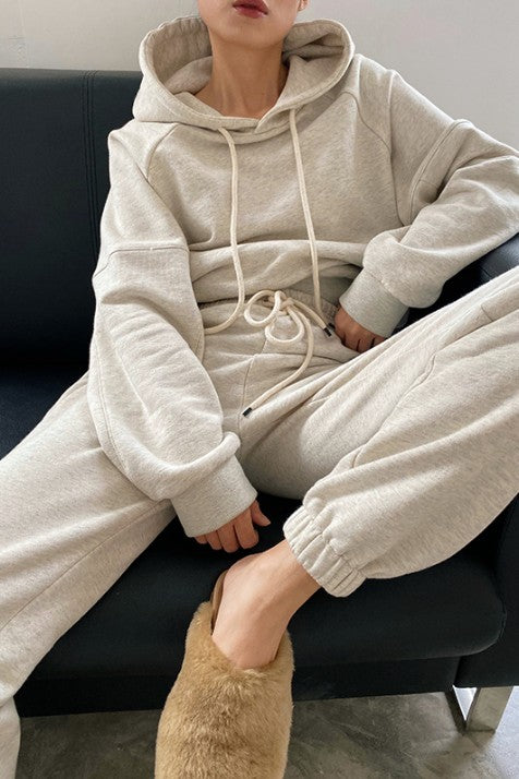 Joddee Ultimate Tracksuit