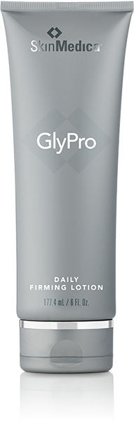 GlyPro Daily Firming Lotion