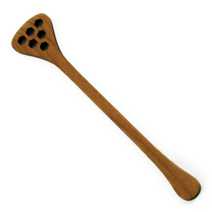 Tumblewoods Honey Paddle